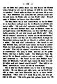 De Kinder und Hausmärchen Grimm 1857 V1 192.jpg