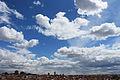 De Madrid al cielo 185.jpg
