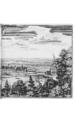 De Merian Electoratus Brandenburgici et Ducatus Pomeraniae 178.png