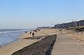 De Panne Beach R03.jpg