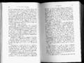 De Wilhelm Hauff Bd 3 046.png