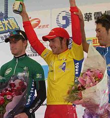 Dean Windsor Tour de Taiwan.jpg