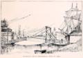 Dearborn street drawbridge 1834.png