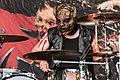 Debauchery Metal Frenzy 2018 05.jpg