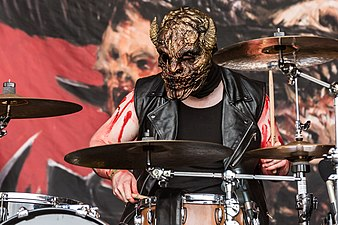 Debauchery Metal Frenzy 2018 05.jpg