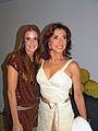 Deborah Secco e Beth Faria.jpg