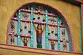 Decorative Figurines - Durga Puja Pandal - Falguni Sangha - Suren Tagore Road - Kolkata 2014-10-02 8925.JPG