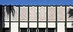Decorative Panels (15385425989).jpg