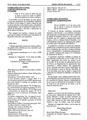 Decreto 65-2005, do 31 de marzo, polo que se aproba o escudo do Concello de Baiona (Pontevedra).pdf