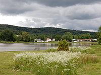 Deer Lake, Schuylkill Co PA 01.JPG