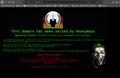Deface KenFM AnonLeaks.png