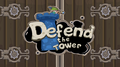 Defend The Tower Logo.png