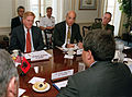 Defense.gov News Photo 000824-D-9880W-023.jpg