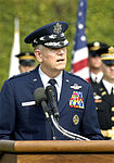 Defense.gov News Photo 050916-D-9880W-029.jpg