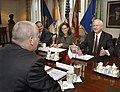 Defense.gov News Photo 070716-D-9880W-126.jpg
