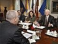 Defense.gov News Photo 070716-D-9880W-126.jpg