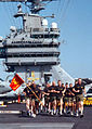 Defense.gov News Photo 960330-N-2302H-005.jpg