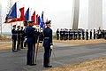 Defense.gov photo essay 070414-F-2530W-162.jpg