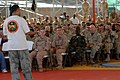 Defense.gov photo essay 071123-F-6684S-237.jpg