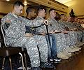 Defense.gov photo essay 071127-D-7203T-008.jpg