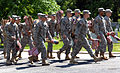 Defense.gov photo essay 080522-D-4068S-006.jpg