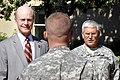 Defense.gov photo essay 080701-A-0193C-005.jpg