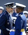 Defense.gov photo essay 090527-F-0558K-001.jpg