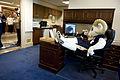 Defense.gov photo essay 091210-D-7203C-005.jpg