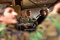 Defense.gov photo essay 091217-A-0193C-009.jpg