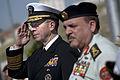 Defense.gov photo essay 100216-N-0696M-233.jpg