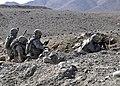 Defense.gov photo essay 101122-F-2558S-072.jpg