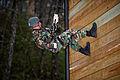 Defense.gov photo essay 110220-A-7341H-034.jpg