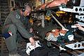 Defense.gov photo essay 110521-F-BU402-333.jpg