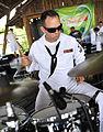 Defense.gov photo essay 110609-N-RM525-137.jpg