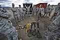 Defense.gov photo essay 110628-F-KX404-008.jpg