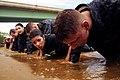 Defense.gov photo essay 120515-N-OA833-020.jpg