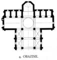 Dehio 191 Obazine.png