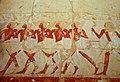 Deir-El-Bahri, Temple of Hatshepsut (9794946956).jpg