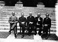 Delegacja Ligi Pokoju.jpg