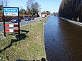 Delft - 2013 - panoramio (769).jpg