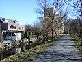Delft - 2013 - panoramio (790).jpg