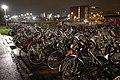 Delft - 2014 - panoramio (45).jpg