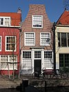 delft - achterom 6