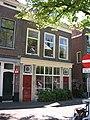 Delft - Lange Geer 66-68.jpg