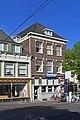 Delft Oude Delft 107.jpg