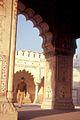 Delhi 5.jpg