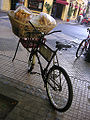 Delibike in Buenos Aires -3.jpg