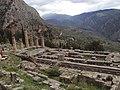 Delphi 037.jpg