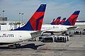 Delta Air Lines Boeing 737-800; N382DA@SLC;09.10.2011 (6300422038).jpg