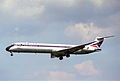 Delta Air Lines MD-88; N938DL@DCA;19.07.1995 (6084048708).jpg